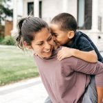 Child Tax Credit 2021: How does it work?