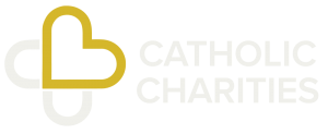 Catholic Charities Milwaukee Logo