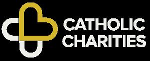 Catholic Charities Milwaukee Logo
