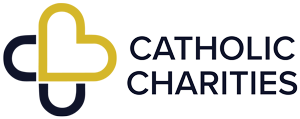 Catholic Charities Refugee and Immigration Services