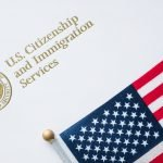 VAWA: How to Prove Your Abuser's Immigration Status
