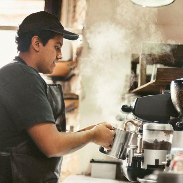 Beneficios de desempleo para inmigrantes durante la emergencia del Coronavirus